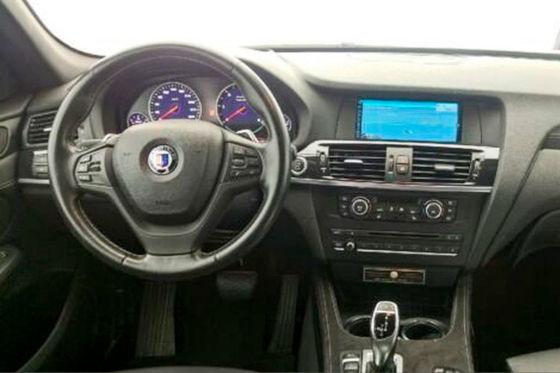 350-Diesel-PS für 25.000 Euro