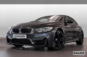 Puristen-BMW M4 unter 39.000 Euro!