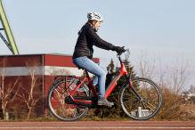 E-Bike kaufen: Tipps und Bestseller