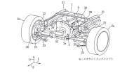 Mazda: Hybridkonzept mit Wankelmotor