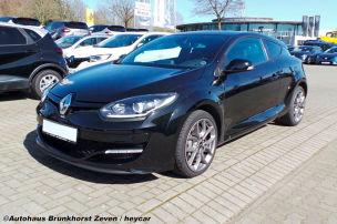Günstiges Renault-Tracktool mit 273 PS