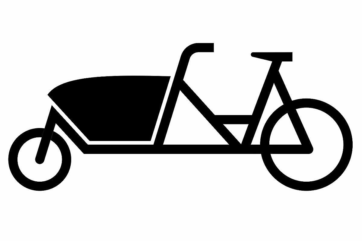 StVO-Novelle 2020: neue Verkehrsschilder