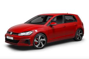 Bis zu 600 Euro Rabatt auf gebrauchte VW