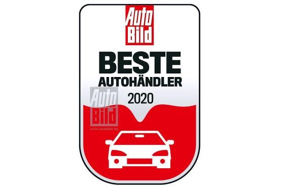 Die besten Autohändler Deutschlands