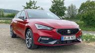 Seat Leon FR 1.5 TSI (2020): Test, Motor, Preis