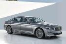 BMW 7er 750Li