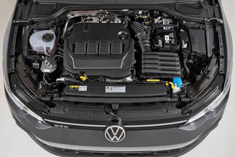 Dieseltechnik: Wie sieht die Zukunft des Diesel aus?