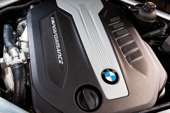 So könnte der Diesel eine Zukunft haben