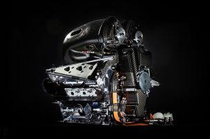 Verbrenner-Motoren haben eine Zukunft!