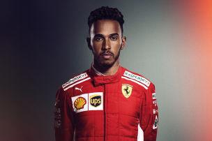 Eddie Jordan: �Hamilton geht zu Ferrari�