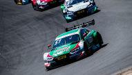 DTM: Audi-Teams als Privatiers?