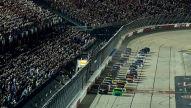 NASCAR: Coronapause beendet