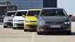 VW Golf 8: Kaufberatung