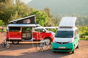 Das sollten Camping-Urlauber beachten