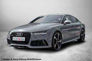 685-PS-Audi mit 90.000 Euro Wertverlust