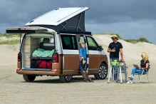 Urlaub auf dem Campingplatz: Was ist erlaubt?