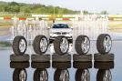 Reifentest BMW Dimension -  Vredestein Ultrac Satin 17``     Vredestein Ultrac Vorti 18``        Vredestein Ultrac Vorti 19``         Vredestein Ultrac Vorti 20``         Vredestein Ultrac Vorti R 21``