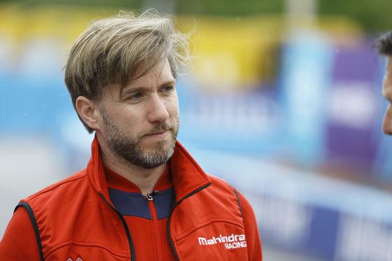 """""""Vettels Ferrari-Zeit war nicht erfüllend"""""""