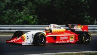 Formel 1: Bald Kundenautos?
