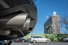 BGH-Urteil zum VW-Skandal: Schadenersatz für Kunden