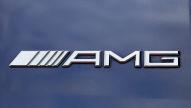 Elektrifizierung: AMG macht Ernst