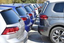 Kommt die Neuwagen-Kaufprämie? (BILD+)