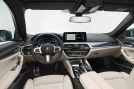 BMW 5er 530e xDrive Limousine !! SPERRFRIST  27. Mai 202001:00 Uhr !!