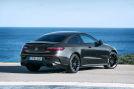 Mercedes-AMG E 53 Coupé       !! Sperrfrist 27. Mai 2020 00.01 Uhr !!