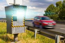 StVO-Novelle juristischer Rat bei Fahrverbot (BILDplus)