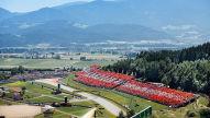 Formel 1: neuer Kalender 2020
