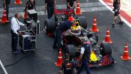 Formel 1: neue Regeln 2020-2022