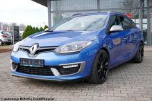 Renault Megane 220 GT günstig zu verkaufen