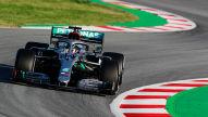 Formel 1: Hammer um Mercedes-Zukunft