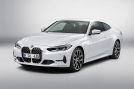 BMW 4er 430i Coupé  !! SPERRFRIST 02. Juni 2020   18:15 Uhr !!