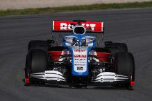 Formel 1: Traditionsteam vor Aus?