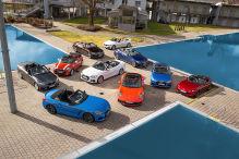 Audi A3, Porsche 911, Mini: Cabrio-Kaufberatung