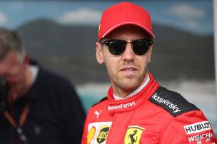 Vettel kein Mehrwert für Aston Martin