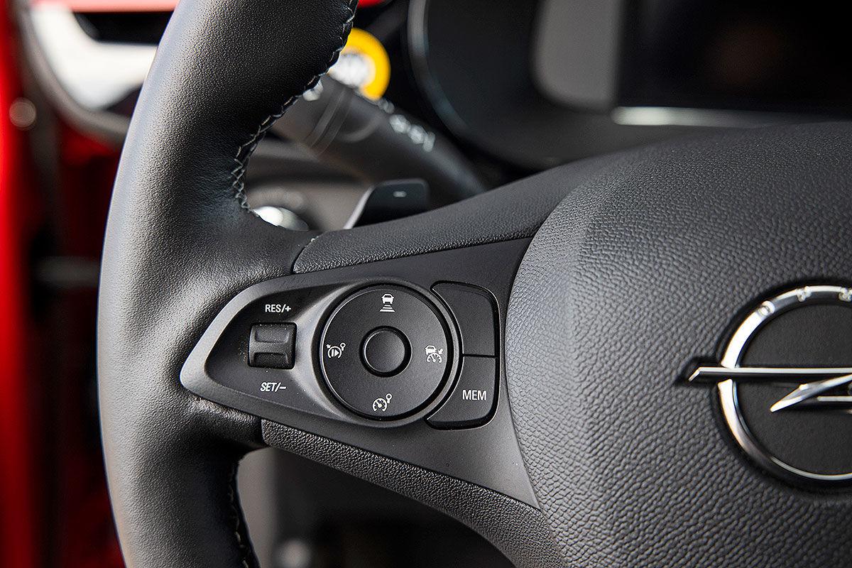 Kaufberatung Opel Corsa