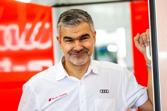 Audi verrät: Teamorder wird abgeschafft