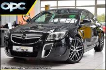 325-PS-Opel zum Schnäppchenpreis