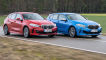 BMW 1er: Kaufberatung