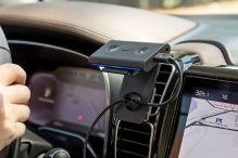 Lohnt sich Amazon Echo Auto?