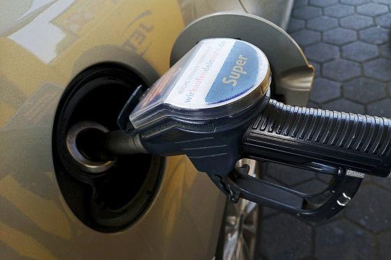 Wann lohnt sich ein Auto-Abo?