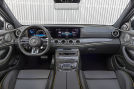 Mercedes-AMG E-Klasse E 63 Limousine     !! SPERRFRIST 18. Juni 2020  00:01 Uhr !!
