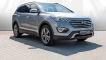 Hyundai Grand Santa Fe: Gebrauchtwagen