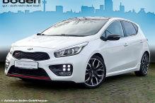 Hot Hatch mit 204 PS unter 13.000 Euro
