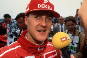 RTL beendet Formel-1-Übertragung