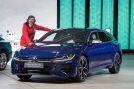 VW Arteon R Shooting Break   !! SPERRFRIST 24. Juni 2020  00:01 Uhr !!