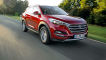 TÜV-Report 2020: Marken-Check Hyundai