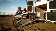 Weinsberg CaraBus Outlaw: Wohnmobil-Test